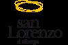 San Lorenzo si alberga